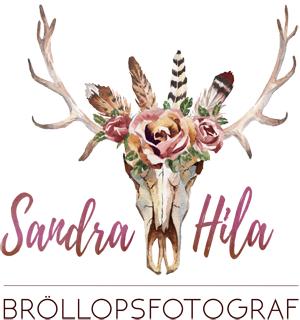 Sandra Hila