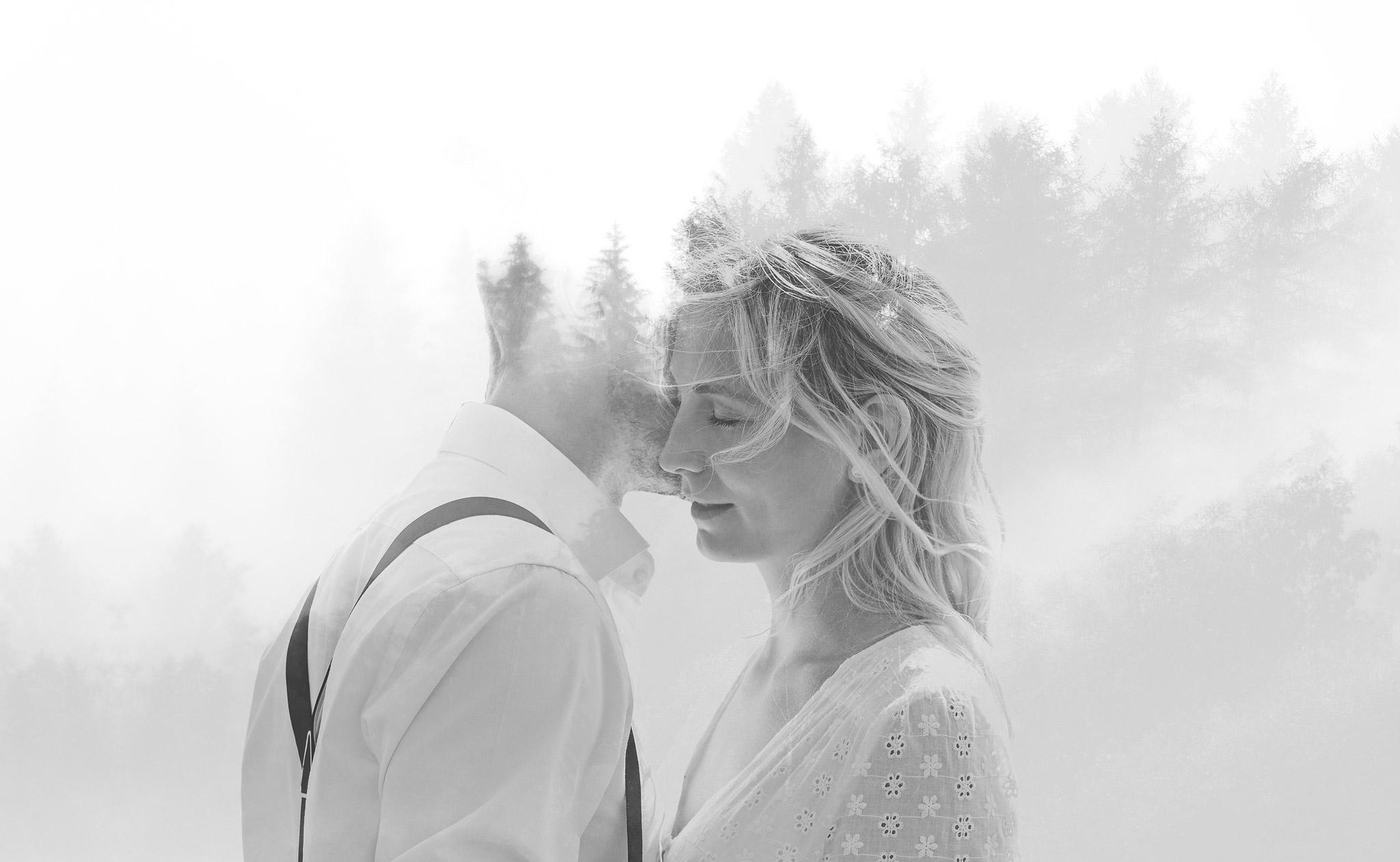 jonna jinton bröllop wedding i norrland skogsbröllop lantbröllop