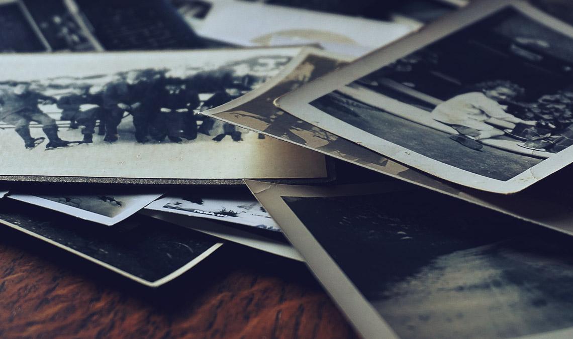 bilder som berättar er historia bröllopsbilder som hörs