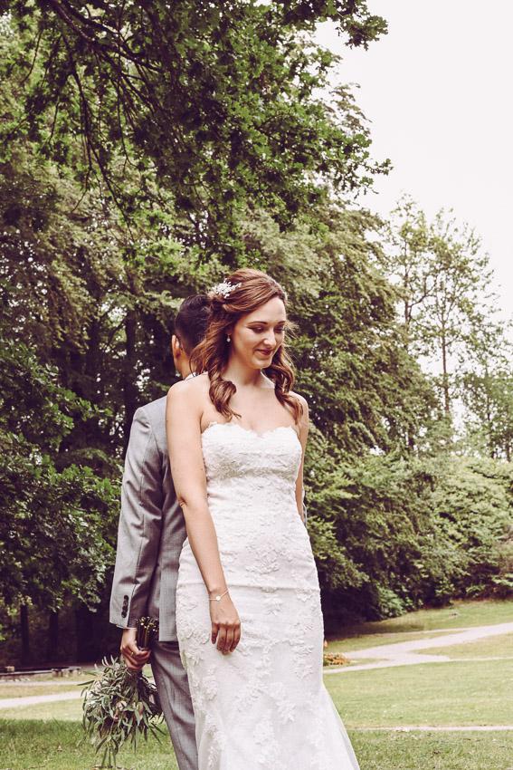 bohemiskt bröllop i Småland fotograf Sandra Hila