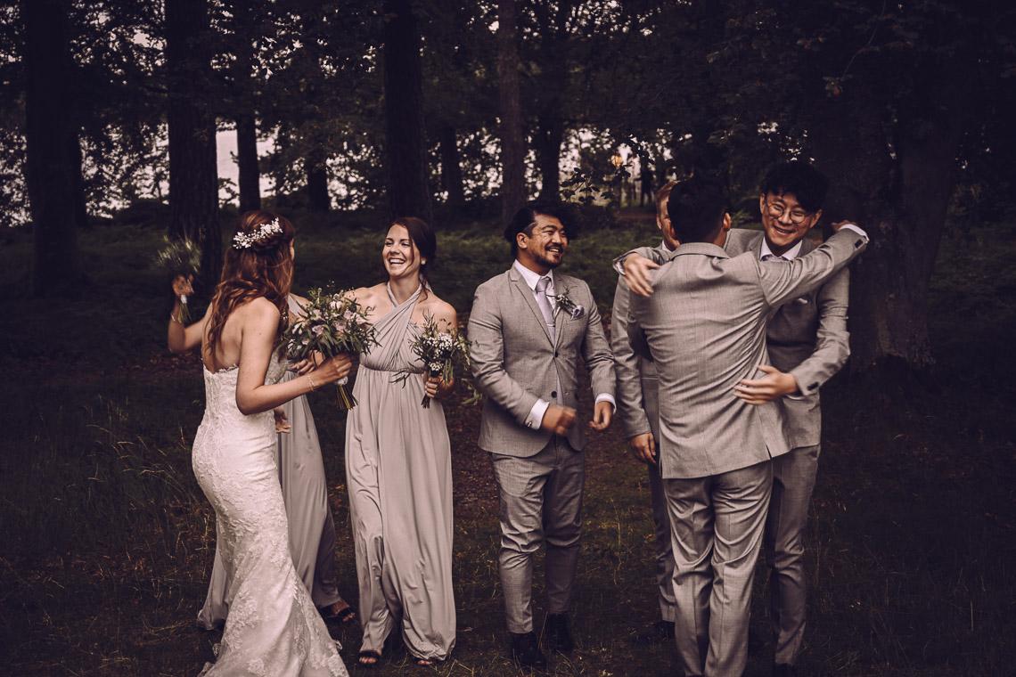 mingelbilder bröllop