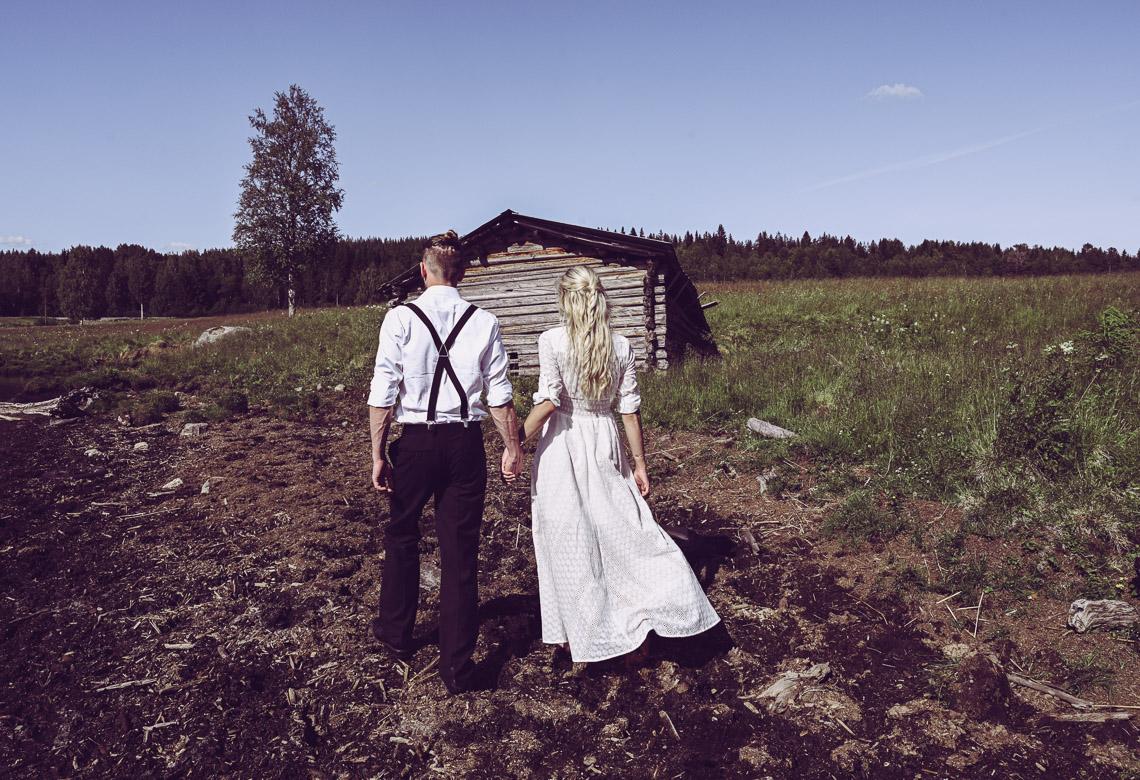 johan och jonna jintons bröllop annorlunda bröllopsporträtt priser bröllopsfotgraf
