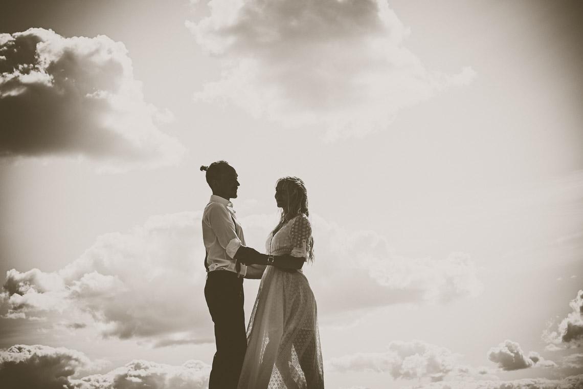johan och jonna jintons bröllop