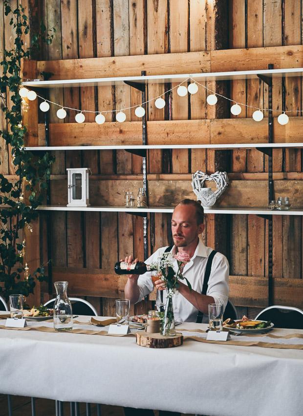 lantbröllop i norrland junsele