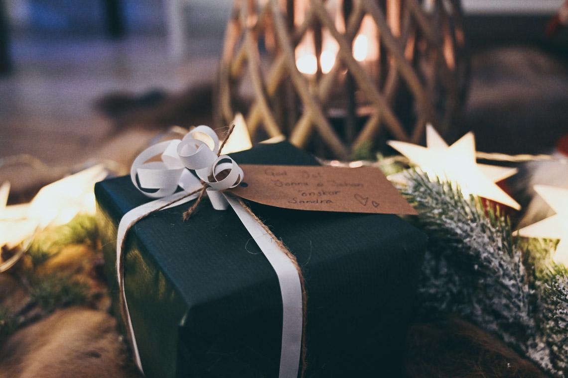 julklappar till brudpar